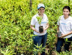 Od vzdělávání až po dopravní výchovu, od zdraví až po ochranu přírody