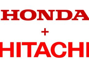 auto Honda Hitachi