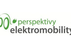 auto pozvánka Perspektivy elektromobility