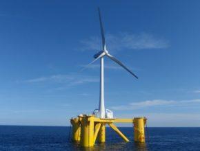 plovoucí větrná elektrárna Japonsko fukushima_offshore_wind_consortium