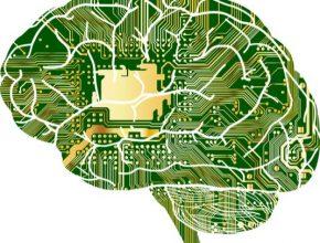 auto IBM ABB umělá inteligence Watson