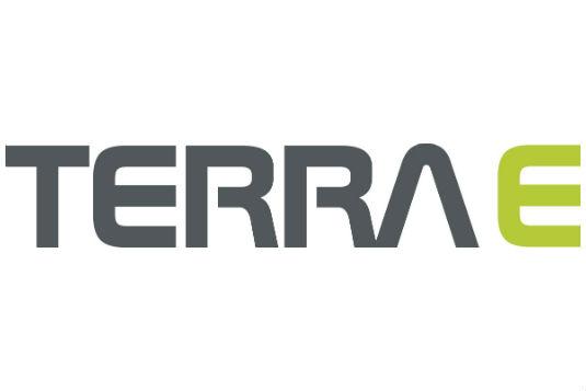 auto Terra E Holding má v oblasti výrobě baterií velké ambice. Ale ne větší, než Tesla.