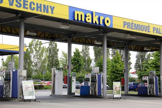 Bonett překročí počet 30 vlastních CNG stanic, což je nejvíc českém trhu. Již vprůběhu června a července otevře osm nových stanic. Na konci roku má vplánu provozovat až čtyřicet CNG stanic.