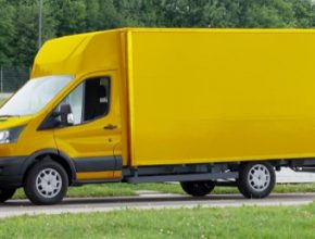 auto elektromobil-elektricka-dodavka-ford-StreetScooter-Work-XL_Juni-2017