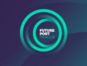 Unikátní světová přehlídka dopravy budoucnosti v Praze