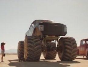 auto elektromobily kampaň reklamní spot E.ON