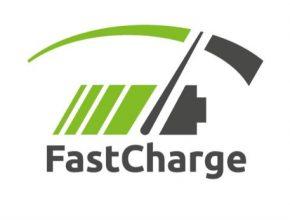 auto FastCharge BMW Porsche rychlodobíjení 450 kW