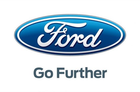 auto elektromobily plug-in hybridy Ford