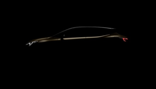 Toyota v Ženevě představí novou generaci modelu Auris a nové Aygo.