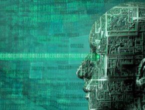 Skupina PSA je zakládající člen institutu PRAIRIE, expertního centra pro vývoj umělé inteligence.