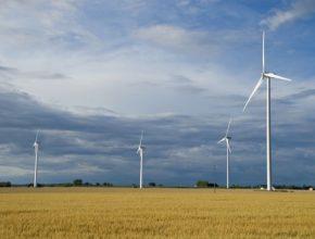 Rámec pro rozvoj obnovitelných zdrojů přinese především novela směrnice o obnovitelných zdrojích.