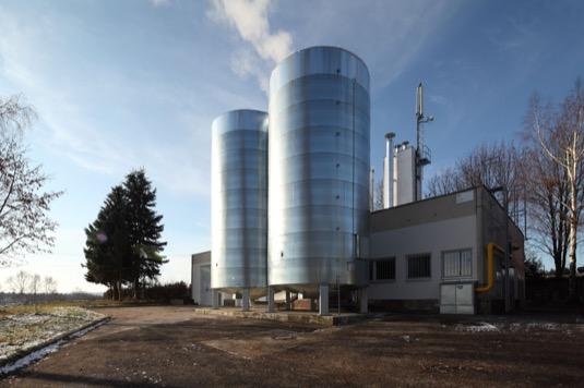 ČEZ Energo nyní provozuje 119 kogeneračních jednotek v 64 lokalitách ve všech krajích České republiky. Mezi lokalitami jsou teplárny, průmyslové podniky, nemocnice, hotely, školy a také obce, které kogenerační jednotkou doplňují dosluhující zdroje vrámci centrálního zásobování teplem.