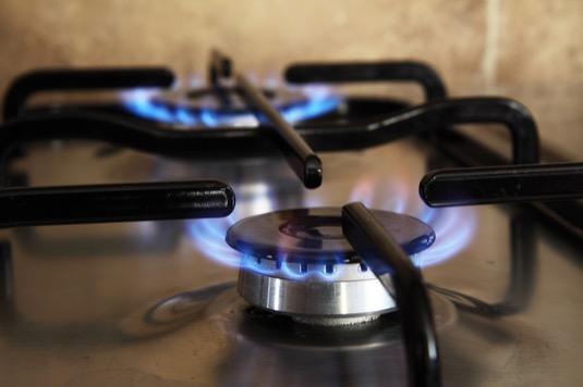 Cílem kampaně je podpořit přechod domácností na vytápění zemním plynem arozšíření povědomí ovýhodách CNG vosobní dopravě.