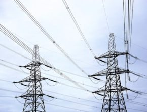 Vývojáři z českého MycroftMind se prosazují v energetikách po celém světe. Jejich umělá inteligence a strojové učení odhalí i černé odběry.