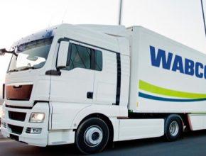 Valeo a Wabco spojí síly. Vpraze se budou vyvíjet nejmodernější aktivní bezpečnostní technologie pro nákladní vozidla.