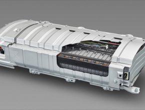 Vědci z Toyota Research Institute North America (TRINA) a australské University Monash totiž vytvořili zcela nové elektrolyty.