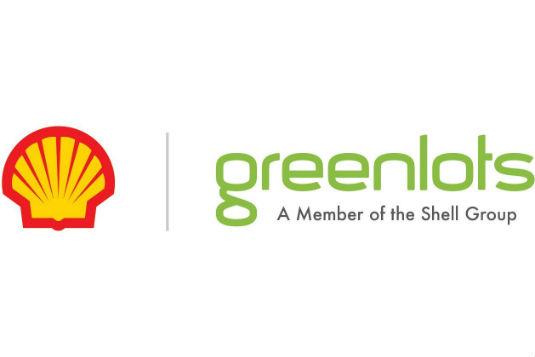 auto elektromobily Shell Greenlots infrastruktura nabíjení