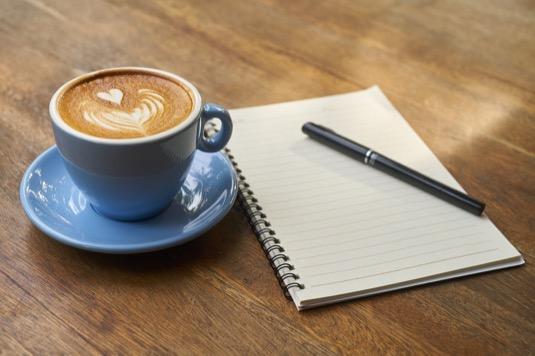 Ranní káva může mít i udržitelnou podobu