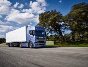 V odvětví dopravy a průmyslu hrají biopaliva zásadní roli při plnění cílů dekarbonizace a trvale udržitelného růstu.