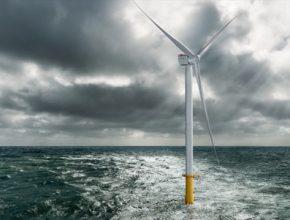 Nový desetimegawattový model bude na trhu k dispozici v roce 2022, prototyp bude postaven již v roce 2019.