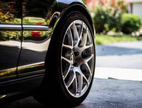 auto pneumatika