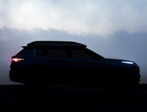 auto Autosalon Ženeva 2019: Mitsubishi Engelberg Tourer Electric