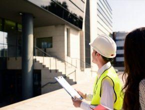 Certifikáty energetické náročnosti jsou potřeba například pro rodinné a bytové domy, školy, hotely, restaurace, administrativní budovy či nemocnice.