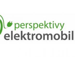 Perspektivy elektromobility pozvánka konference