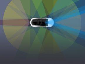 Tesla vylepšuje software i hardware systému Autopilot. Jejím cílem je co nejdříve dosáhnout plné autonomie.