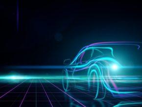 Společnosti Volkswagen, Moovster a Vinturas spolupracují s IBM na poskytování obchodních poznatků napříč automobilovým hodnotovým řetězcem.