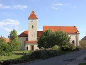 Společnost E.ON buduje na jižní Moravě unikátní projekt chytrého satelitního městečka.