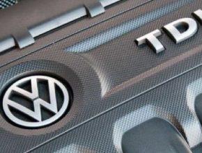 Celková výše nároků vůči VW a Škodovce v ČR může dosáhnout téměř 37 miliard Kč.