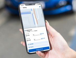 Citymove umožňuje vybrat mezi MHD, sdíleným jízdním kolem a taxíkem, resp. autem pro spolujízdu a vytvořit tak chytrý mix mobility. Uživatelé si mohou ťuknutím prstu zvolit, zarezervovat a zaplatit vhodné dopravní prostředky a získat tak nejvhodnější trasu.