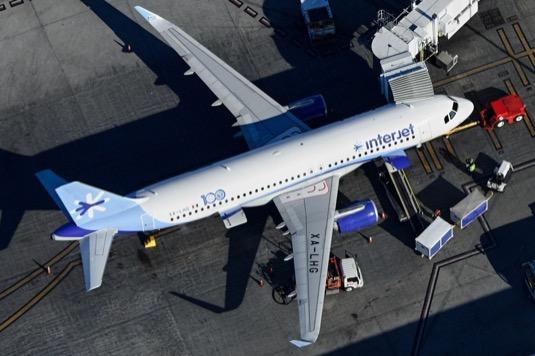 Česká společnost JIHLAVAN, a.s., začala nový materiál používat k ochraně šnekového soukolí aktuátoru – komponenty dodávané do letounů Airbus A320 a dalších letadel. Povlak v ceně stovek korun prodlouží životnost součástky na 30 let, a tím ušetří statisíce korun za servis a nutnou výměnu.