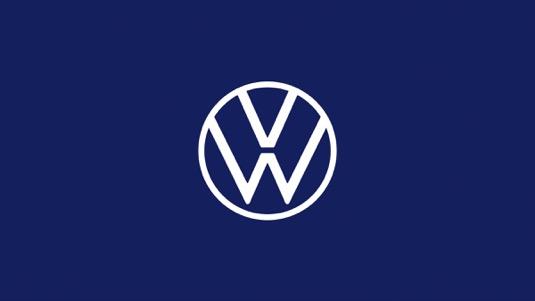 Nové logo Volkswagen je maximálně jednoduché