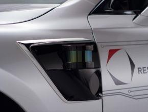 Lexus LS P4
