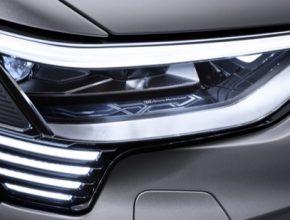V rámci autosalonu v Los Angeles 2019 se v expozici Audi uskuteční dvě světové premiéry.