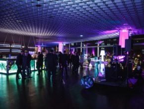 Generálním partnerem festivalu je společnost SAB Aerospace a celý program najdete na www.czechspaceweek.com.