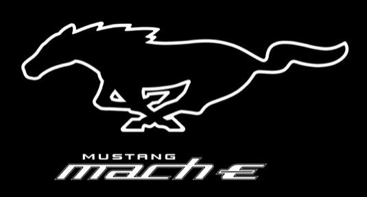 Zákazníci si mohou Mustang Mach-E předobjednat uhrazením zálohy. Podrobnosti budou zveřejněny v rámci premiéry 18. listopadu.