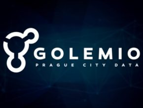 Praha nabízí zdrojové kódy platformy Golemio volně k využití pro ostatní města i soukromý sektor