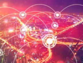 POZVÁNKA: Konference Čistá mobilita v chytrých městech na e-Salonu