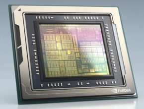 nový čip NVIDIA DRIVE AGX Orin