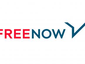 auto Free Now aplikace mobilita sdílení aut