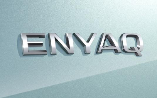 Škoda očekává, že do roku 2025 budou čistě elektrické modely a plug-in-hybridy představovat 25 procent prodejů.