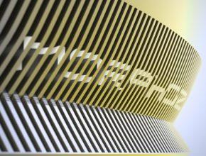 Renault představí 100 % Z.E. stánek s kompletní výrobní řadou 8 nových modelů.