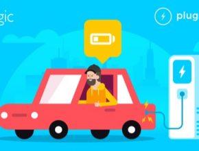 Společnost Sygic, která byla založena v Bratislavě roku 2004, je zařazena do žebříčku nejrychleji rostoucích společností Deloitte Fast 50 a stala se první společností nabízející navigační systémy pro iPhone a druhou pro Android. S více než 200 milióny unikátních uživatelů GPS aplikace od Sygic v současnosti stojí v čele globálních navigací pro odvětví automobilového průmyslu a cestování.