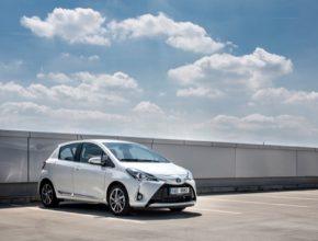 Hybridní vozy předčily v hodnocení britského magazínu What car? co do spolehlivosti elektromobily.