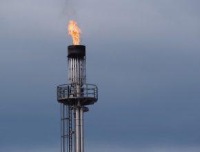 Evropská komise plánuje výrazné dotace do plynárenského sektoru