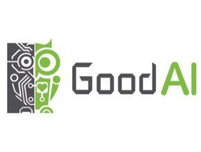 """Úplný seznam témat a navrhovaných výzkumů lze nalézt na internetových stránkách GoodAI. Granty však mohou být udělovány i na """"na divokou kartu"""", na témata mimo navrhovanou oblast působnosti, pokud uchazeči ukážou, jaký přínos bude výzkum znamenat pro vlastní výzkum GoodAI (Badger Architecture)."""