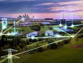 Pro Siements Energy a Green Solar půjde o vlajkový projekt energetického přechodu města na bezuhlíkový provoz